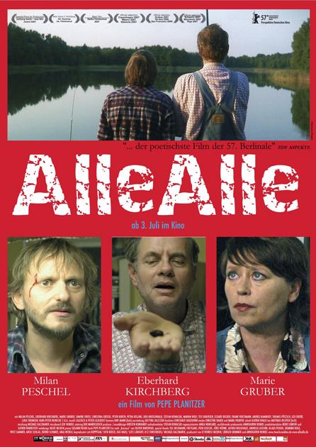 AlleAlle (D 2007)