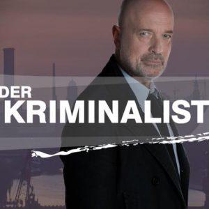 Der Kriminalist: Sucht