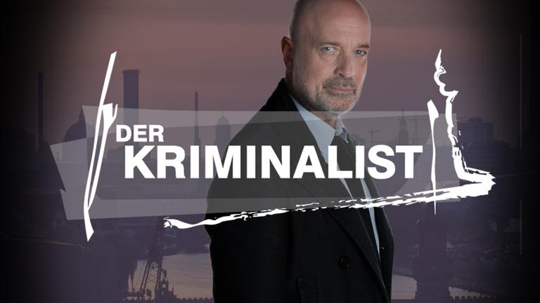 Der Kriminalist: Sucht (ZDF)