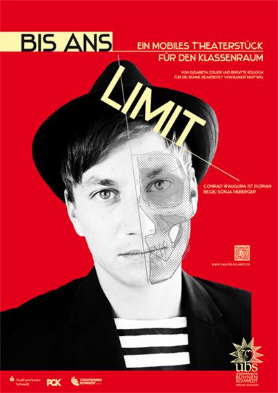 Bis ans Limit (2013)