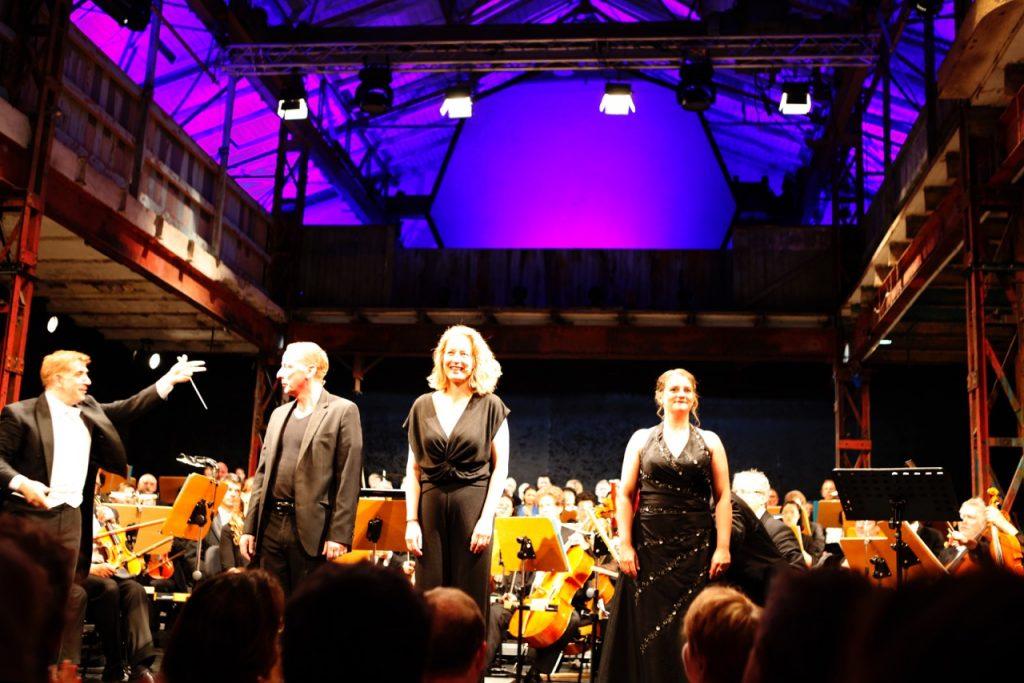 Peer Gynt – Edvard Griegs Musik zu Ibsens Drama Op. 23