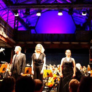 Peer Gynt - Edvard Griegs Musik zu Ibsens Drama Op. 23