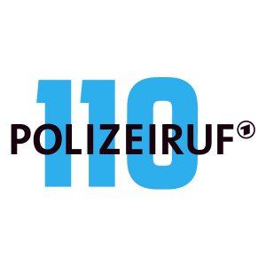 Polizeiruf 110: Angst heiligt die Mittel (2015)