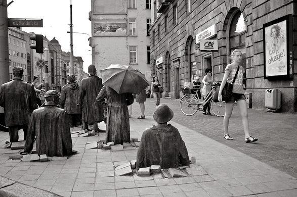 Wrozlav_1981