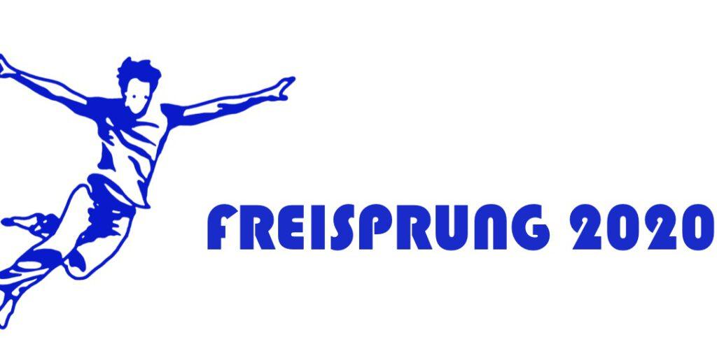 Freisprung 2020 Nachwuchs - Theatertage Mecklenburg - Vorpommern  (Regie)
