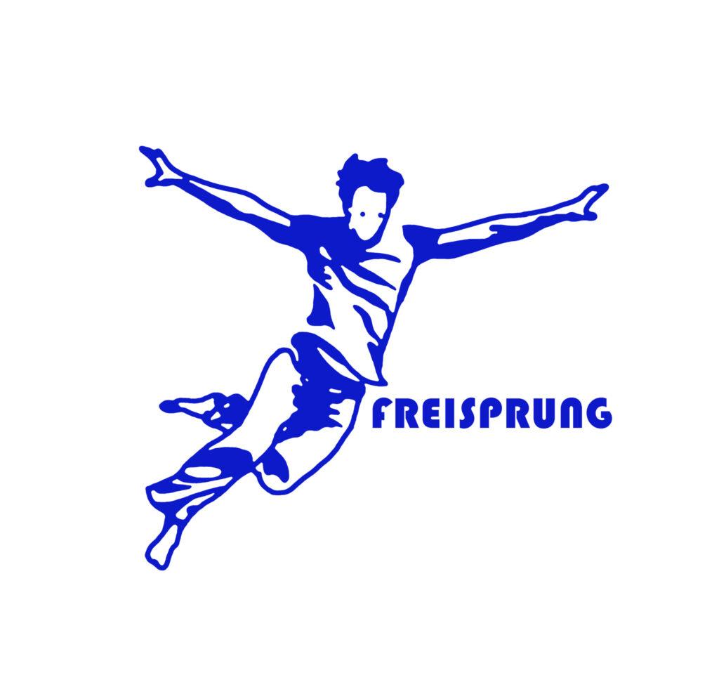 Freisprung